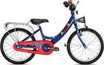 Велосипед детский  Puky  ZL 18-1 Alu 4328 Capt`n Sharky Капитан Шарки