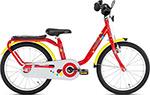 Велосипед детский  Puky  Z8 4304 red красный