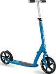 Каталка и самокат  Puky  Speed Us One 5001 blue голубой