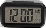 Радиоприемник и радиочасы  Сигнал  EC-137 B