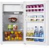 Холодильник однокамерный  HISENSE  RR 130 D4BW1