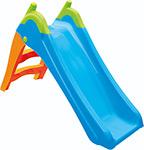 Летняя игрушка  Mochtoys  15-5802-1
