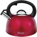Чайник  TalleR  TR-1382 Фолкнер