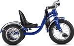 Велосипед детский  Schwinn  Roadster Trike 12 синий