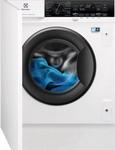 Встраиваемая стиральная машина  Electrolux  EW7W3R 68 SI