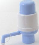 Аксессуар для кулеров  Vatten  №3м