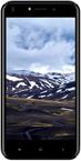 Мобильный телефон  Haier  Alpha A3 синий