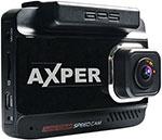 Автомобильный видеорегистратор  Axper  Combo Patch