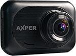 Автомобильный видеорегистратор  Axper  Uni