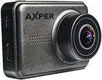 Автомобильный видеорегистратор  Axper  Flat