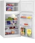Холодильник двухкамерный  NordFrost  NRT 143 032 белый