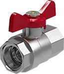 Аксессуар для климатической техники  Royal Thermo  НС-1007829