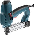 Степлер  Hammer  HPE 2000 C PREMIUM