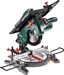 Торцовочная пила  Hammer  Flex STL 1200/210 C