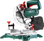 Торцовочная пила  Hammer  Flex STL 1400/210