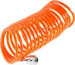 Оснастка для пневмоинструмента  WESTER  814-007