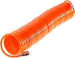 Оснастка для пневмоинструмента  WESTER  814-009