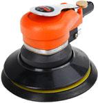 Машина шлифовальная пневматическая  WESTER  EXS-10