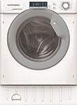 Встраиваемая стиральная машина  Kuppersberg  WM 1477