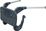 Аксессуар для рыбалки  Intex  68624