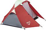 Палатка и тент  BestWay  Calvino 68008 BW