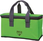 Рюкзак и термосумка  BestWay  25 л Quellor (4 ч)4 68037 BW