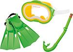 Летняя игрушка  Intex  Мастер Класс от 8 лет, 55955