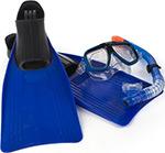 Летняя игрушка  Intex  ``Reef Rider Sports`` от 8 лет, 55957