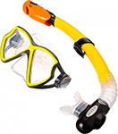 Летняя игрушка  Intex  ``Silicone Aviator Pro Swim`` от 8 лет, 55960
