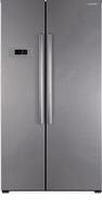Холодильник Side by Side  Zarget  ZSS 570 I