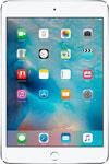 Планшет  Apple  iPad mini 2019 Wi-Fi + Cellular 64 ГБ (MUX 62 RU/A) серебристый