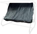 Прочий товар для отдыха на природе  Удачная мебель  для зимнего хранения (для подвеса)
