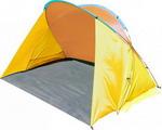 Палатка и тент  Trek Planet  Miami Beach 70256