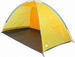 Палатка и тент  TREK PLANET  Virginia Beach 70264