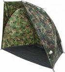 Палатка и тент  Trek Planet  Fish Tent 2 70139