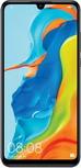 Мобильный телефон  Huawei  P 30 lite Midnight Black