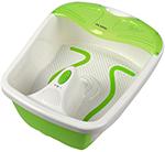 Гидромассажная ванночка для ног  Planta  MFS-100 G HOME SPA