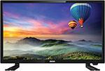 LED телевизор  BBK  24 LEM-1056/T2C черный