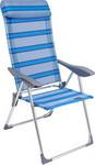 Мебель для дачи  GoGarden  SUNDAY 50323