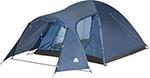 Палатка и тент  Trek Planet  Lima 3, синий 70180