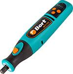 Прямошлифовальная машина  Bort  BCT-72 LI
