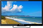 LED телевизор  POLARLINE  22 PL 12 TC