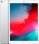Планшет  Apple  iPad Air (2019) 64Gb Wi-Fi (MUUK2RU/A) серебристый