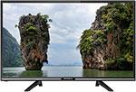 LED телевизор  Supra  STV-LC 22 LT 0070 F черный