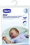 Одеяло и подушка  Chicco  Air 3 м , 320612020