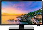 LED телевизор  Hyundai  H-LED 19 R 401 BS2 черный