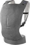 Рюкзак, слинг, сумка для переноски  Chicco  Myamaki Elegance