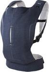 Рюкзак, слинг, сумка для переноски  Chicco  Myamaki Denim
