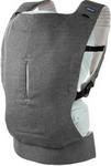 Рюкзак, слинг, сумка для переноски  Chicco  Myamaki Complete Grey Aquarelle
