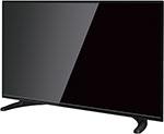 Телевизор  ASANO  28 LH 1010 T черный